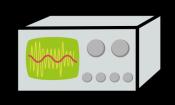 laboratori de la veu