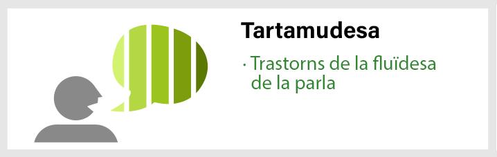 Tartamudesa